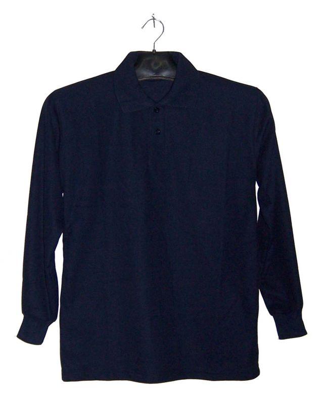 北京长袖T恤